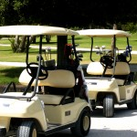 Unique Golf Vacations