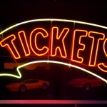 Dinner Theater – Top Class Entertainment and Dinner Too!